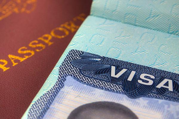 خدمات دریافت ویزای شینگن در اروپا