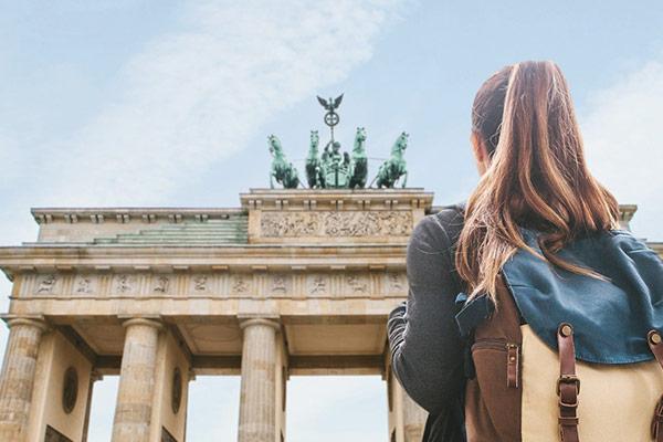 مهاجرت به آلمان با موسسه حقوقی سایرس
