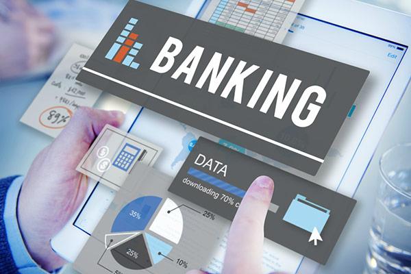 آشنایی با مراحل افتتاح حساب بین المللی