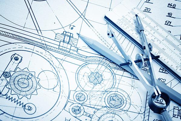 رشته مهندسی برای مهاجرت