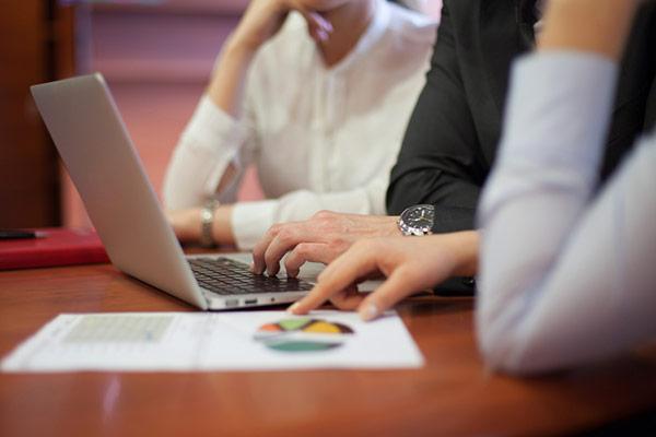 مهاجرت مشاغل تخصصی حسابداری به اروپا