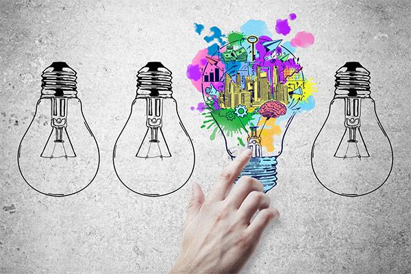 اختراع چیست؟ آشنایی با ویژگی های اختراع