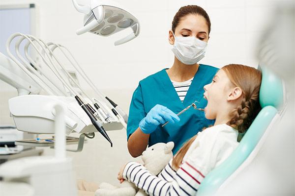 نگاهی به بازار کار دندانپزشکی در اروپا