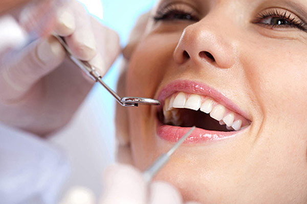 چه کشوری برای دندانپزشکی بازار کار مناسب تری دارد؟