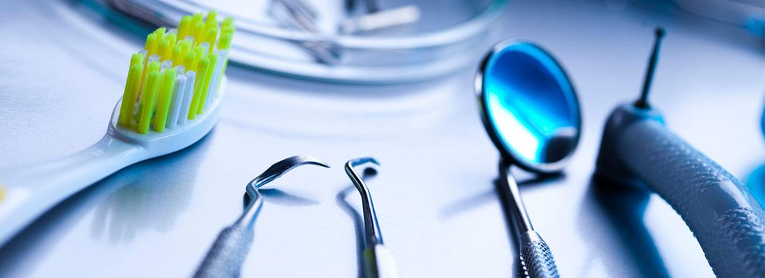هر آنچه که باید درباره تخصصهای دندانپزشکی در خارج از کشور بدانید