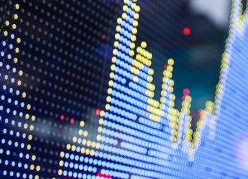 اقامت از طریق سرمایهگذاری در بورس؛ اروپا برای سرمایهگذاران