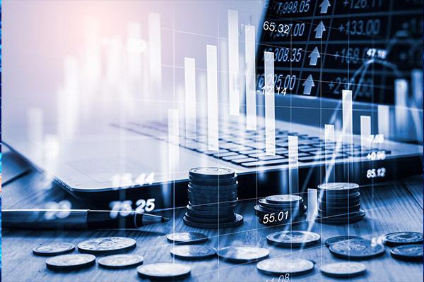 راه های مختلف کسب اقامت اروپا از طریق سرمایه گذاری