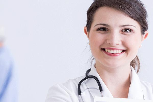 چه پرستارانی میتوانند به آلمان مهاجرت کنند