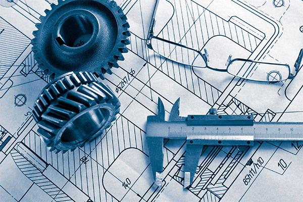 وضعیت کاری مهندسی مکانیک در آلمان چگونه است؟