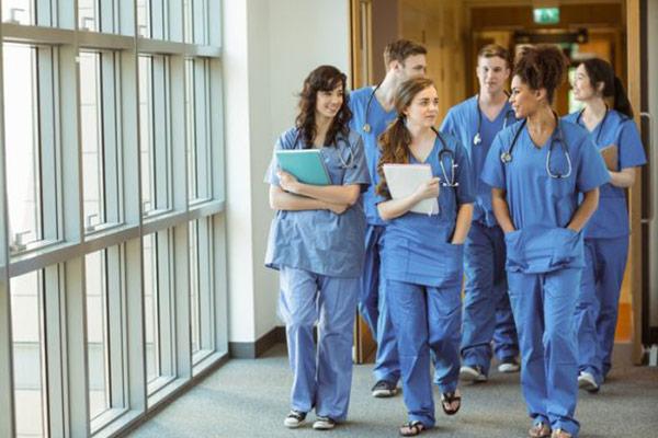 بهترین دانشگاه های یونان برای پزشکی