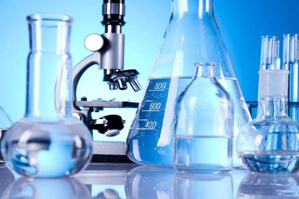 تحصیل رشته علوم پایه شیمی در اروپا